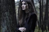 woods-02